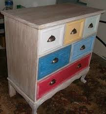 How To Color Wash Wood - color washed furniture warren timbers