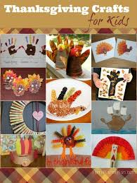 Kids Thanksgiving Crafts Pinterest The 27 Best Images About Thanksgiving Crafts On Pinterest Crafts
