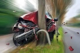 the best car accident attorney in las vegas adam s kutner