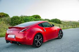 nissan 370z stance nissan 370z 2017 quick review cars co za