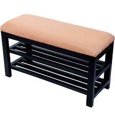 mudroom storage bench with coat rack window bench kitchen bench
