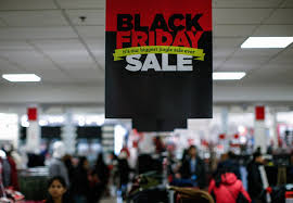 target black friday doorbusters end time the 25 best black friday doorbuster deals abc15 arizona