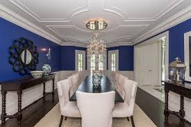 Traditional Dining Room With Wall Sconce  Wainscoting In Old - Dining rooms with wainscoting