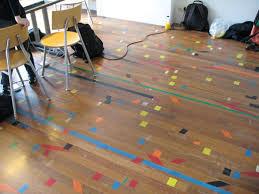4 repurposed wood flooring alternatives poetic home