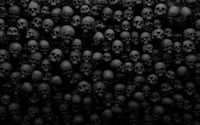 halloween spooky wallpaper fantasy evil artwork artistic halloween spooky creepy scary