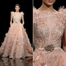 ziad nakad ziad nakad fashion on ziad nakad haute couture
