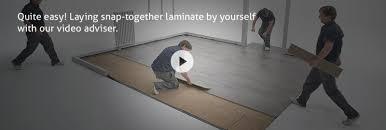 my floor find laminate