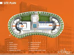 world trade center gift city studios gujarat 07861000300 wtc gift city studio apartments layout plan