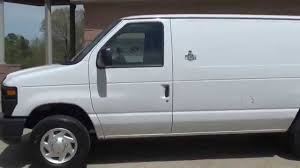 hd video 2011 ford e150 cargo van for sale see www sunsetmotors