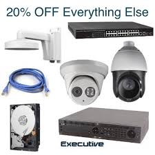 black friday sales on cameras cyber monday surveillance camera sale 2016 at security camera
