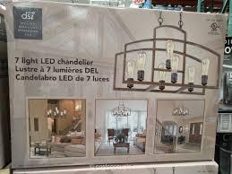 12 best of costco lighting chandeliers