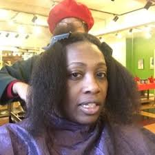 natural hair dressers for black women in baltimore maryland indulgence hair salons 6245 falls rd baltimore md phone