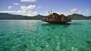 cours de cuisine ile maurice maurice la réunion une île presque à soi l express