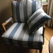 A W Upholstery Aw Hoss And Son 14 Reviews Furniture Reupholstery 9221