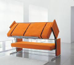 Foldable Sofa by Home Design 89 Exciting Folding Beds For Adultss