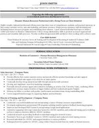 Customer Service Representative Resume Examples by Click Here To Download This Customer Service Representative Resume