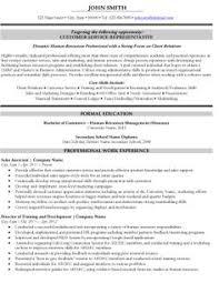 Bank Customer Service Representative Resume Sample by Free Customer Service Resume Templates Free Customer Service