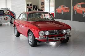 alfa romeo martini racing 1972 alfa romeo gt 2000 veloce classic driver market