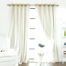 Curtains In The Bedroom Window Curtains Walmart Omiyage