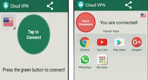 vpn free for android 20 best free vpn apps for android