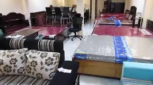 Wood Furnitures In Bangalore New Sapna Furniture In Bangalore Shoppingadviser Youtube
