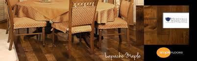 hardwood floors los angeles laminate bamboo floors complete