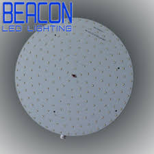 circular fluorescent light led replacement beacon led lighting shine with led save with beacon product led