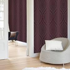 how to hang wallpaper help u0026 ideas diy at b u0026q
