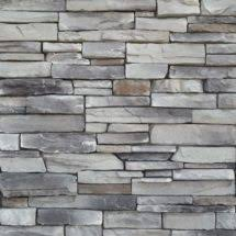 New Stone Veneer Panels For by Precast Stone Faux Natural Fireplaces Veneer Siding