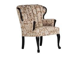 best accent chairs for living room todayoptimizing home decor ideas