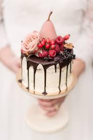 1018 best tortentraum traumtorten images on pinterest cakes