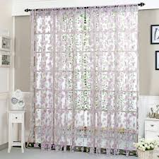 online get cheap sheer curtains sale aliexpress com alibaba group