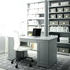 Home Office Desk Storage Home Office Storage Ideas Office Storage Ideas Wondrous Home