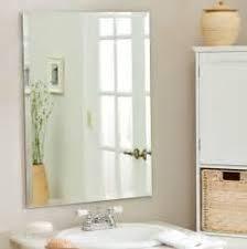 stunning 10 framed bathroom mirrors nz inspiration design of