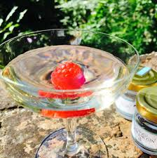 raspberry martini dry orange raspberry martini jam jar gin
