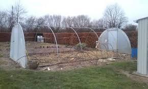 serre tunelle de jardin achetez serre tunnel vend occasion annonce vente à nocé 61