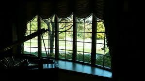 jfk window and door u0027s window wednesday for an andersen window in