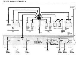100 e36 ews wiring diagram dohc swap basics e30dohc swap