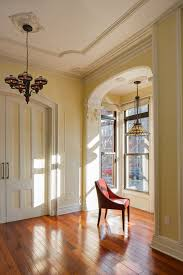 Best  Gothic Interior Ideas On Pinterest Victorian Gothic - New york interior design style