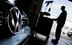 volkswagen dieselgate germans stoic on dieselgate u2013 handelsblatt global