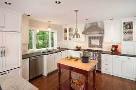 kitchen backsplash cabinets our all time favorite kitchen backsplash ideas with white