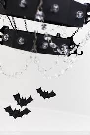 halloween marquee chandelier i diy tutorial u2013 heidi swapp