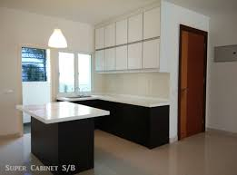 Super Cabinet Amazing 80 Full Height Kitchen Cabinets Inspiration Design Of