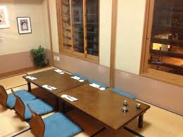 awesome 10 japanese dining table designs decorating inspiration