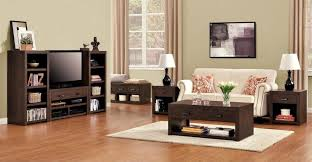 tv stands desirable tv stand unit with espresso color option and