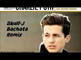 charlie puth marvin gaye mp3 download 3 96 mb free marvin gaye skull mp3 download tbm