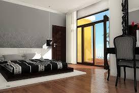 chambre japonaise moderne chambre fresh chambre japonaise high definition wallpaper
