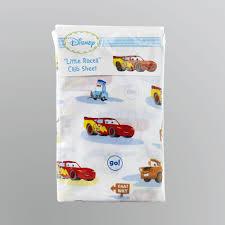 Race Car Crib Bedding Set by Crib Sheets With Cars Baby Crib Design Inspiration