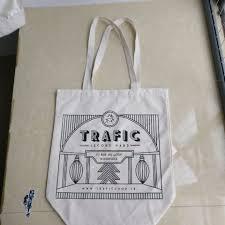 sac en toile personnalisable achetez en gros toile vierge shopping sacs en ligne à des