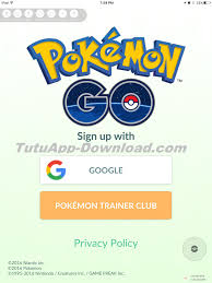 pokemon go hack u2013 tutuapp